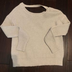 Sweaters - Express sweater